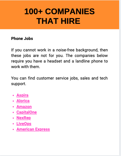 100-work-at-home-job-companies.png