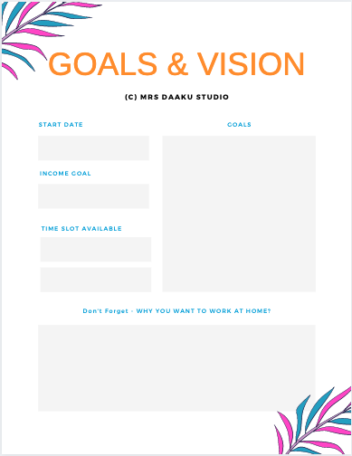 goal-and-vision-planner.png